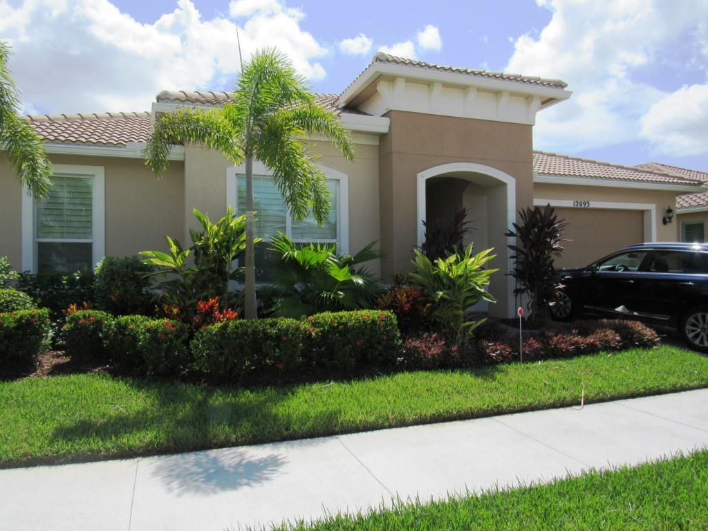 Stunning Sand Key Model, completely upgraded upon purchase as a new home, 2 enormous pantries, loads of storage, lush landscaping, private, stunning true chef's kitchen, new outdoor kitchen with all the bells and whistles!