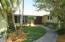 28 Country Club Circle, Tequesta, FL 33469