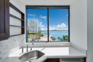 Property for sale at 1330 West Avenue Unit: 502, Miami Beach,  Florida 33139