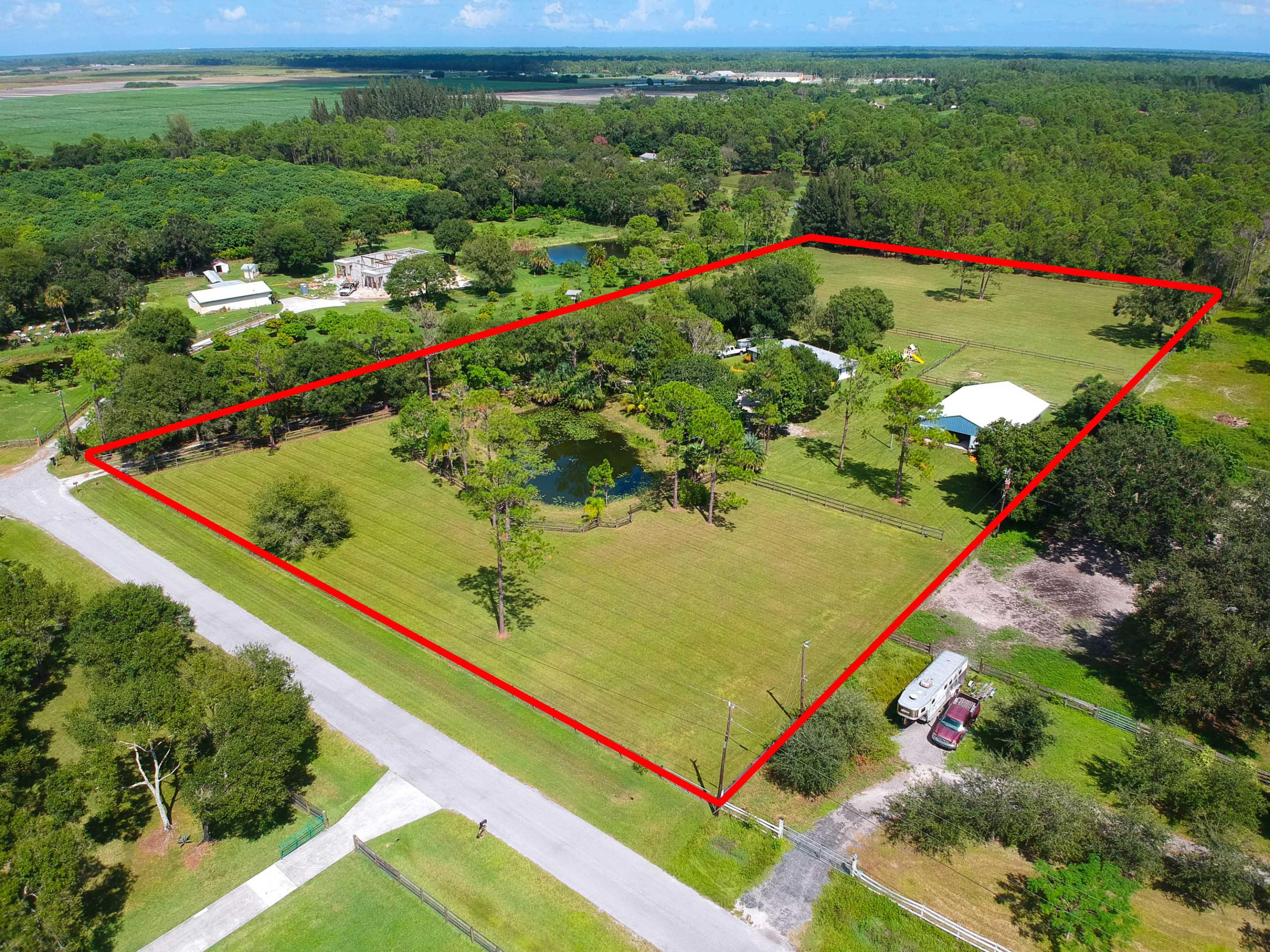 6296 188th Trail, Loxahatchee, Florida 33470, 3 Bedrooms Bedrooms, ,2 BathroomsBathrooms,Single Family,For Sale,188th,RX-10465078