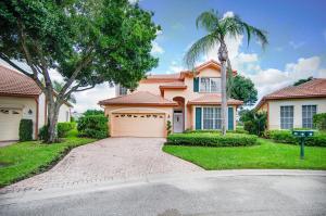 48 Pinnacle Cove Palm Beach Gardens FL 33418