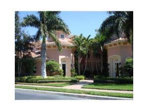 11550 Villa Vasari Drive, 1, Palm Beach Gardens, FL 33418