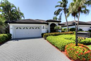 5330 Steeple Chase, Boca Raton, FL 33496