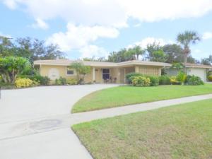 122 SW 7th Avenue, Boca Raton, FL 33486