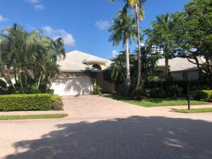 120 Victoria Bay Court, Palm Beach Gardens, FL 33418