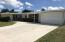 3744 Bahama Road, Palm Beach Gardens, FL 33410
