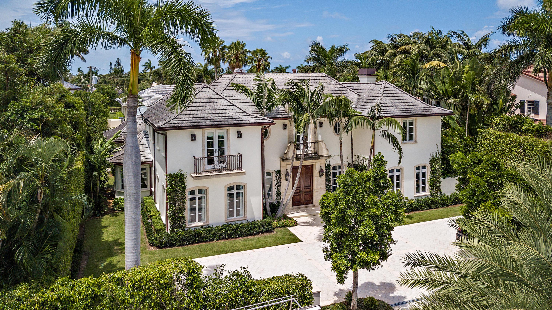 Palm Beach- Florida 33480, 4 Bedrooms Bedrooms, ,5 BathroomsBathrooms,Residential,For Sale,Garden,RX-10468362