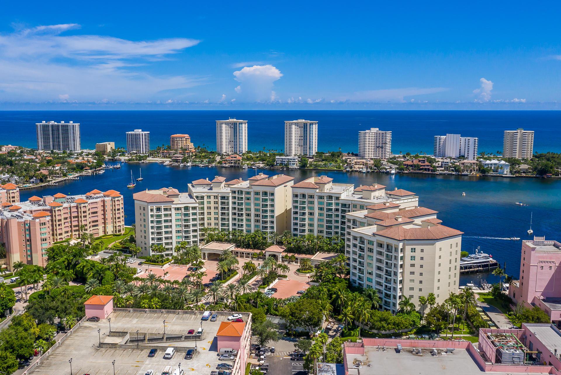 550 Se 5th Avenue #604s Boca Raton, FL 33432