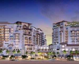 105 E Camino Real Boca Raton FL 33432