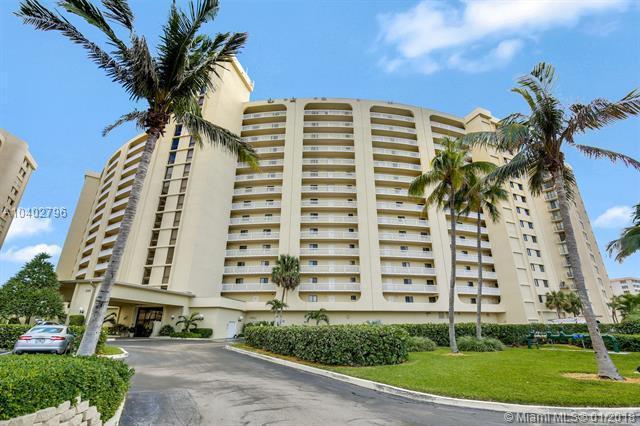 200 Ocean Trail Way, Jupiter, Florida 33477, 2 Bedrooms Bedrooms, ,2 BathroomsBathrooms,Condo/Coop,For Sale,Ocean Trail,9,RX-10468435