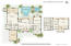 2505 Cypress Island Court, Wellington, FL 33414