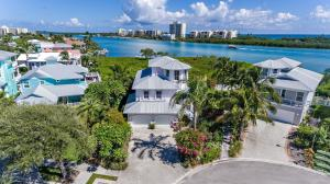 152 Intracoastal Circle, Tequesta, FL 33469