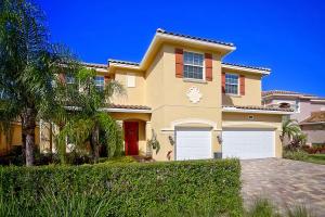 1487 SW Swallowtail Way, Palm City, FL 34990