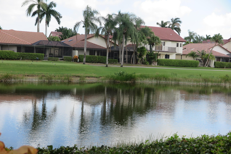 22644 Caravelle Circle Boca Raton, FL 33433
