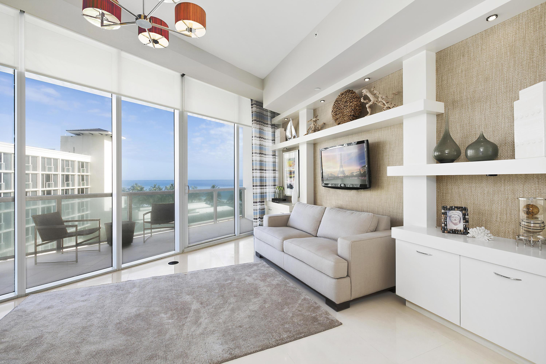 1000 Ocean Boulevard, Boca Raton, Florida 33432, 3 Bedrooms Bedrooms, ,3.1 BathroomsBathrooms,Condo/Coop,For Sale,One Thousand Ocean,Ocean,4,RX-10363120
