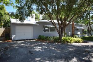 1611 NE 2nd Avenue, Delray Beach, FL 33444