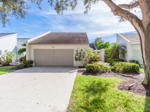 17012 Traverse Circle, Jupiter, FL 33477