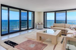 3360 S Ocean Boulevard, 3dii, Palm Beach, FL 33480
