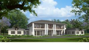 8419 Twin Lake Drive, Boca Raton, FL 33496