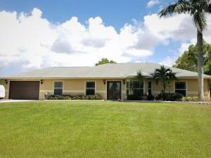 11965 168th Street N, Jupiter, FL 33478