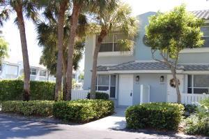 1076 E Jeffery Street, Boca Raton, FL 33487