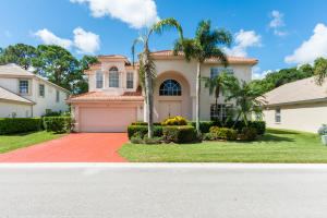 312 Timberwood Court, Palm Beach Gardens, FL 33418