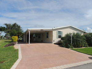 8016 9th Hole Drive, Port Saint Lucie, FL 34952