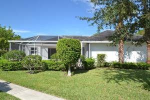 10304 Chapman Oak Court, Palm Beach Gardens, FL 33410