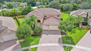 2788 SW Newberry Court, Palm City, FL 34990