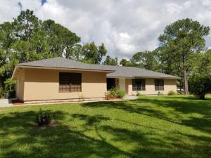 12403 N 189th Court N, Jupiter, FL 33478