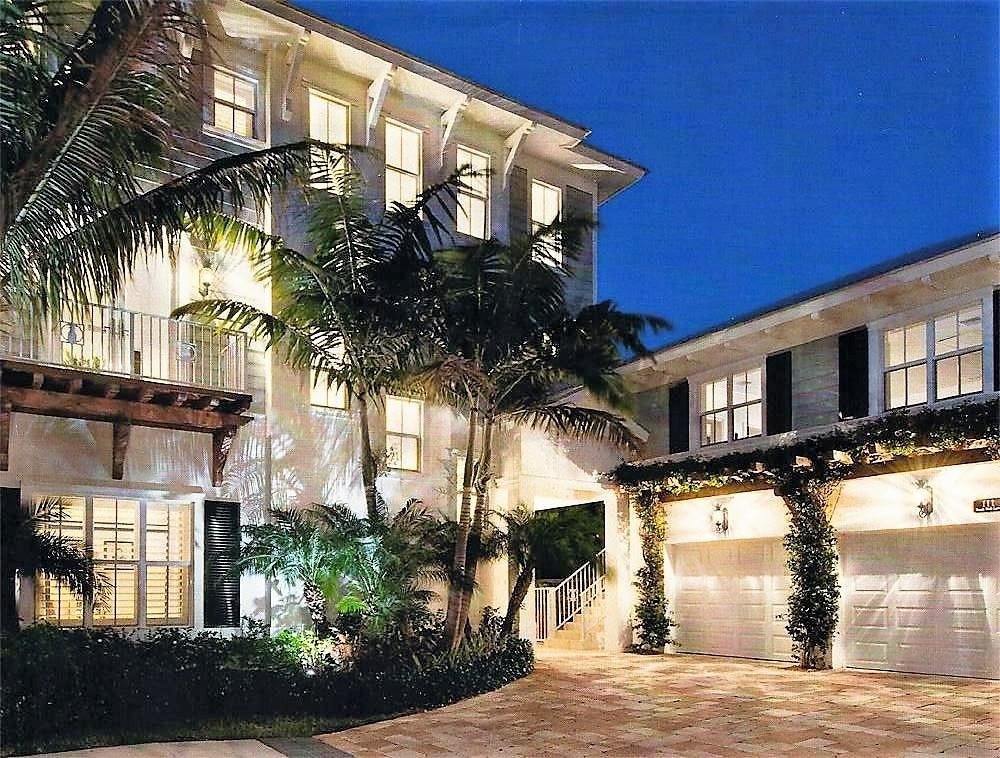 111 Beachwalk Lane, Jupiter, Florida 33477, 6 Bedrooms Bedrooms, ,7.1 BathroomsBathrooms,Single Family,For Rent,Beach Walk,Beachwalk,RX-10468812
