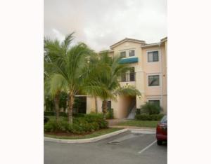2727 Anzio Court, 102, Palm Beach Gardens, FL 33410