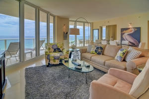 2700 N Ocean Drive, Singer Island, FL 33404