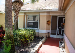 12978 Hampton Lakes Circle, Boynton Beach, FL 33436