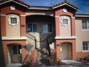 3710 N Jog Road, West Palm Beach, FL 33411