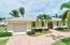 150 Periwinkle Drive, Hypoluxo, FL 33462
