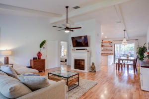 17080 126th Terrace N, Jupiter, FL 33478