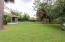 17080 126th Terrace N, Jupiter, FL 33478