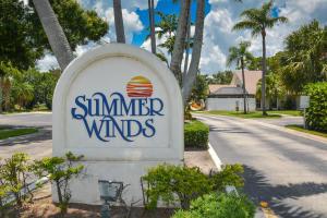 102 Summerwinds Lane, Jupiter, FL 33458