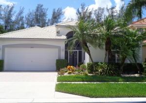 13561 Kiltie Court, Delray Beach, FL 33446