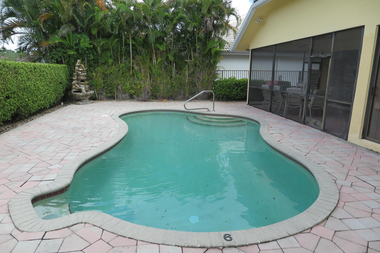 22873 La Corniche Way Boca Raton, FL 33433