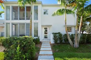 702 SE 1st Street, Delray Beach, FL 33483