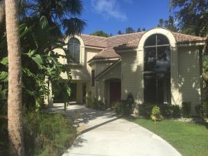 12201 SE Heckler Drive, Hobe Sound, FL 33455