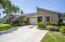 8132 Sweetbriar Way, Boca Raton, FL 33496