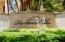 2402 San Pietro Circle, Palm Beach Gardens, FL 33410