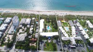 1901 S Ocean Boulevard, Delray Beach, FL 33483