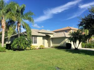 590 NW Waverly Circle NW, Port Saint Lucie, FL 34983