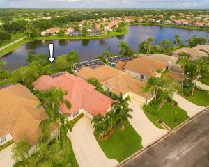 102 Eagleton Lane, Palm Beach Gardens, FL 33418
