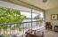 204 Cypress Point Drive, Palm Beach Gardens, FL 33418