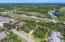 10179 SE Sandpine Lane, Hobe Sound, FL 33455